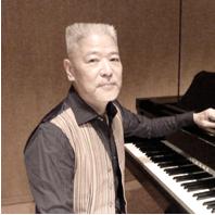 ピアノレッスン講師